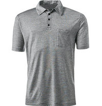 Schöffel Polo-Shirt Dover
