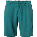 adidas Golf Adiultmt Shorts rich green BC2394