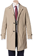 Windsor Mantel Zero-Coat 10001136/270