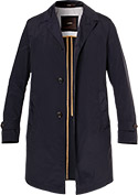 Windsor Mantel Zero-Coat 10001136/410