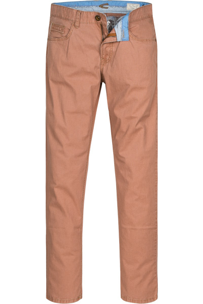 camel active Jeans Houston 488755/5875/52