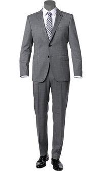 Windsor Anzug Sera-Sole