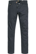 camel active Jeans Woodstock 488795/5437/43
