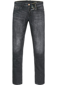 camel active Jeans Madison