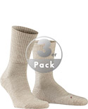Falke Walkie Light Left&Right 3er Pack 16486/4490