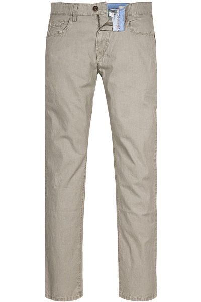 camel active Jeans Houston 488755/5875/30