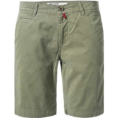 Pierre Cardin Shorts 03465/000/02114/78