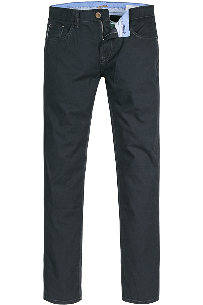 camel active jeans houston in blau. Black Bedroom Furniture Sets. Home Design Ideas