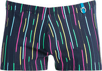 bruno banani Shorts Athletic
