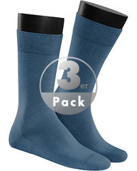 Kunert Men Clark Socken 3er Pack