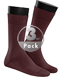 Kunert Men Clark Socken 3er Pack 870900/4150