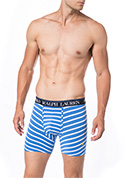 Polo Ralph Lauren Boxer blue-white 714640952002
