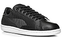 PUMA Match 74 Summer Shade 362443/01