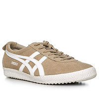 Onitsuka Tiger Mexico Delegation