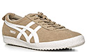 Onitsuka Tiger Mexico Delegation D639L/0501