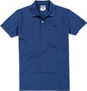 Henry Cotton's Polo-Shirt 8331150/C0063/742
