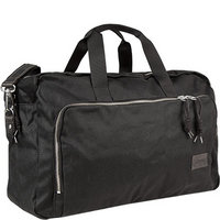 EASTPAK Dokit Axer black