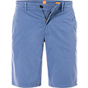 BOSS Orange Shorts Schino-Slim 50330090/470