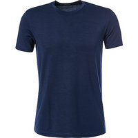 Polo Ralph Lauren T-Shirt navy