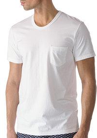 Mey CLUB Shirt 1/2 Arm