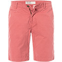Pierre Cardin Shorts 03465/000/02114/96