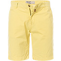 Pierre Cardin Shorts 03465/000/02114/43