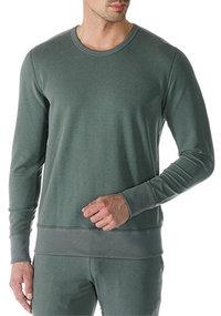 Mey CLUB Sweat-Shirt