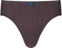 Mey FASHION Jazz-Pants