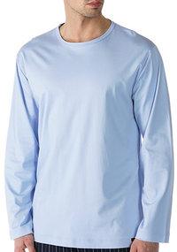 Mey NIGHT BASIC Shirt Arm