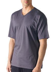 Mey LOUNGE Shirt 1/2 Arm