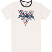DENIM&SUPPLY T-Shirt antique