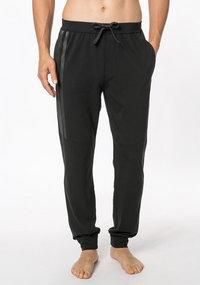 Strellson Pants