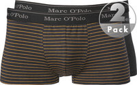 Marc O'Polo Shorts 2er Pack