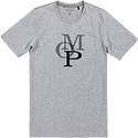 Marc O'Polo T-Shirt 159848/202