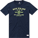 N.Z.A. T-Shirt 17DN702/summer navy