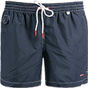 N.Z.A. Swimshorts 17DN650/summer navy