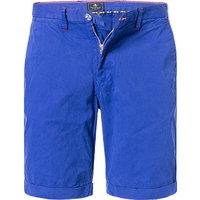 N.Z.A. Shorts cobalt