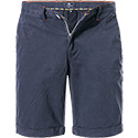 N.Z.A. Shorts 17DN600/summer navy