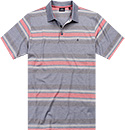 RAGMAN Polo-Shirt 5490693/073
