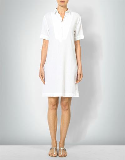 Gant Damen Kleid 450045/110