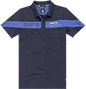 Gaastra Polo-Shirt 35/7200/71/B009