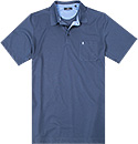 RAGMAN Polo-Shirt 5421591/786