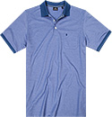 RAGMAN Polo-Shirt 5482691/071