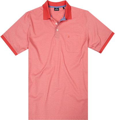 RAGMAN Polo-Shirt 5482691/603 Preisvergleich