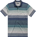 RAGMAN Polo-Shirt 5491093/338