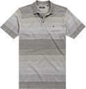 RAGMAN Polo-Shirt 5491093/735