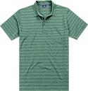 RAGMAN Polo-Shirt 5482593/399