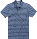 RAGMAN Polo-Shirt 5482593/786