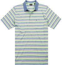 RAGMAN Polo-Shirt