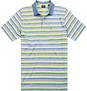 RAGMAN Polo-Shirt 5482791/712
